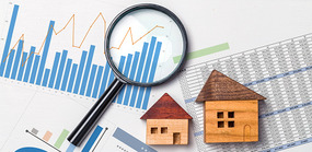 thumbnail Benefits Of Homeowners Insurance
