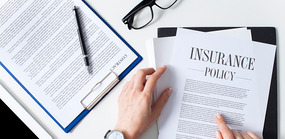 thumbnail What Should A Good Rental Insurance Policy Cover?