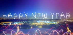thumbnail Is it Happy New Year or Happy New Year's?