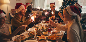 thumbnail What to do on New Year's Eve