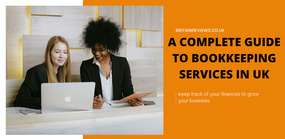 thumbnail A complete guide to bookkeeping services in UK