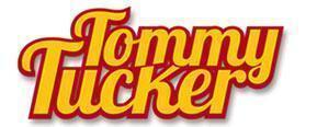 Tommy Tucker brand logo for reviews of food and drink products