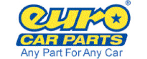 Euro Car Parts  brand logo for reviews of online shopping for Sport & Outdoor products