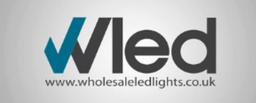 Wholesale LED Lights Reviews Read 4
