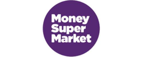 Moneysupermarket dating sites