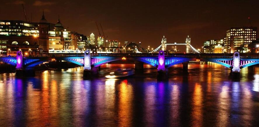 Things to do in London: Tips for days and nights out!